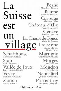 2016_couverture_suisse_village_vd