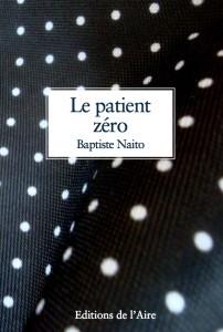 Le-patient-zéro