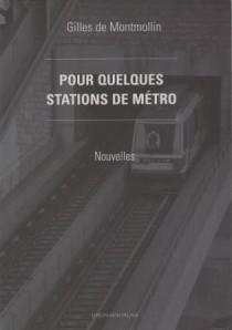 Metro-MONTMOLLI
