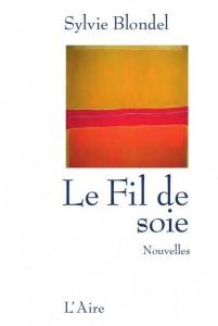 fil_soie