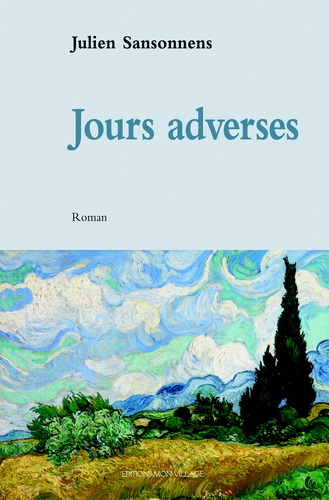 jours adverses