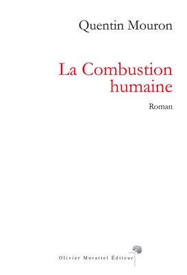 la_combustion_humaine_couv - 300_dpi[1]