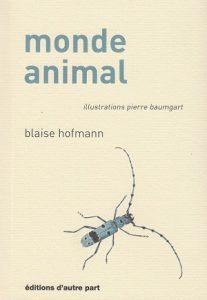 ob_1a946a_monde-animal-hofmann
