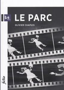 ob_61fb98_le-parc-chapuis