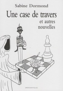 ob_69ef6f_case-de-travers-dormond