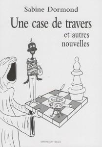 ob_69ef6f_case-de-travers-dormond