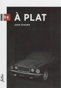 ob_f23884_a-plat-chauma