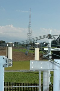 antenne Sottens