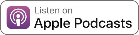 Abonnement iTunes