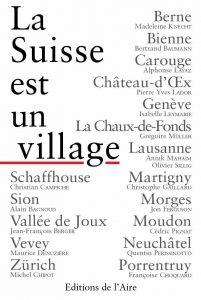2016_couverture_suisse_village_vd