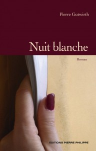 Nuitblanche-PG-657x1024