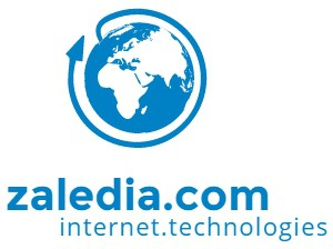zaledia_logo